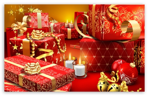 lots_of_christmas_presents-t2